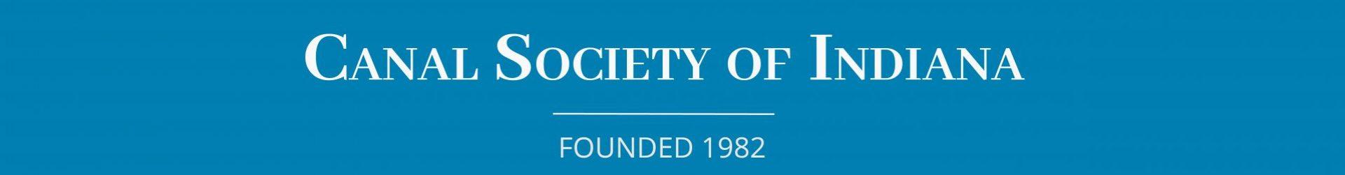Canal Society